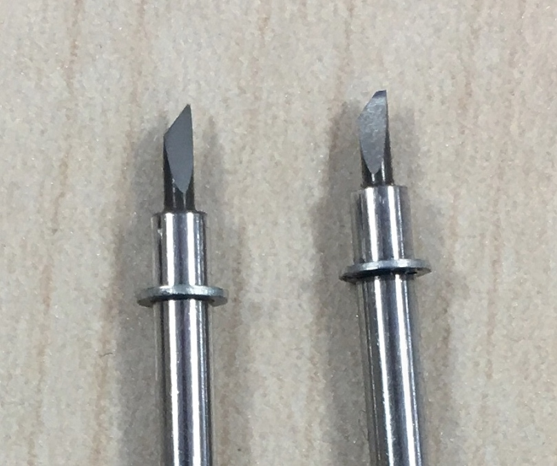 Brother Scan N Cut Blade Tip