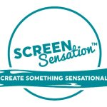 screen sensation by stephanie weightman
