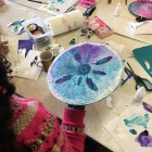 All Counties Craft Challenge Diary Shetland 18 (12)