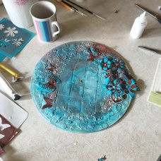 All Counties Craft Challenge Diary Shetland 18 (14)