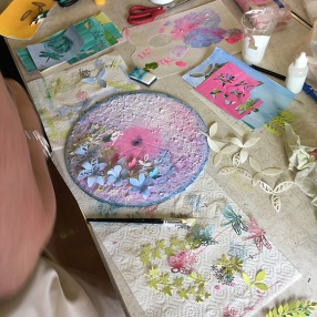 All Counties Craft Challenge Diary Shetland 18 (15)
