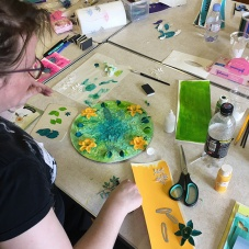 All Counties Craft Challenge Diary Shetland 18 (16)