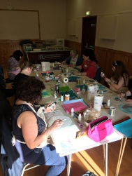 All Counties Craft Challenge Diary Shetland 18 (3)