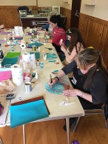 All Counties Craft Challenge Diary Shetland 18 (4)