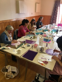 All Counties Craft Challenge Diary Shetland 18 (6)