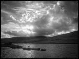 All Counties Craft Challenge Diary Shetland 28 (3)