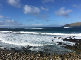 All Counties Craft Challenge Diary Shetland 28 (4)