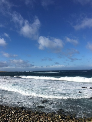 All Counties Craft Challenge Diary Shetland 28 (5)