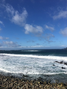 All Counties Craft Challenge Diary Shetland 28 (6)