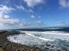All Counties Craft Challenge Diary Shetland 28 (7)