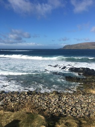 All Counties Craft Challenge Diary Shetland 28 (8)