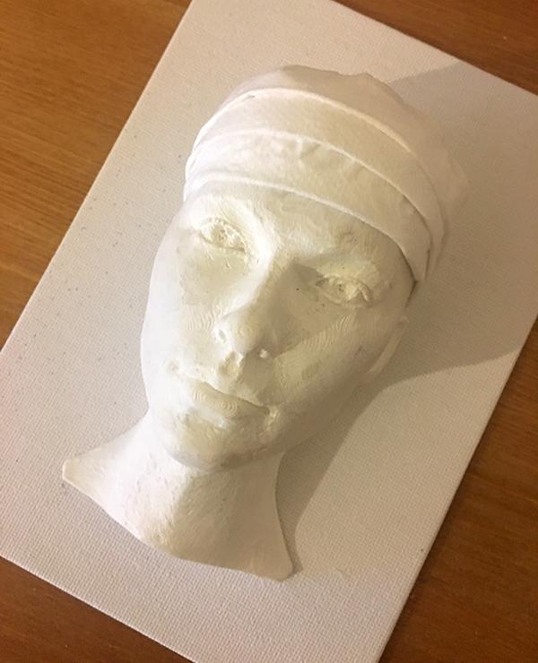 3D Thursday CoLiDo Compact 3D Printer