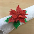 3D Thursday 8 Napkin Ring Made with CoLiDo 3D Printer and Pen (2)