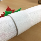 3D Thursday 8 Napkin Ring Made with CoLiDo 3D Printer and Pen (5)