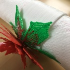 3D Thursday 8 Napkin Ring Made with CoLiDo 3D Printer and Pen (6)