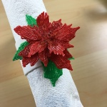3D Thursday 8 Napkin Ring Made with CoLiDo 3D Printer and Pen (7)