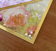 Card Making Quickie - 11.3