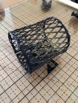 CoLiDo 3D Printing Pen (10)