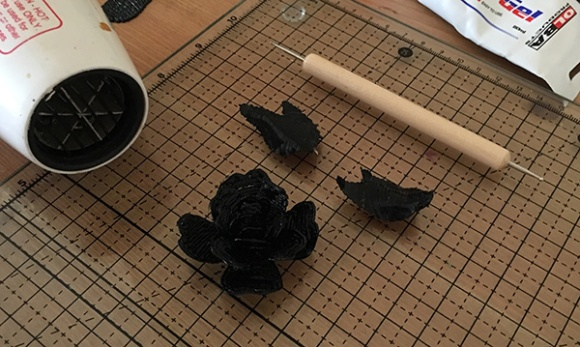 CoLiDo 3D Printing Pen (4)