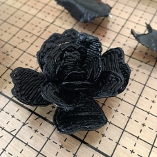 CoLiDo 3D Printing Pen (5)