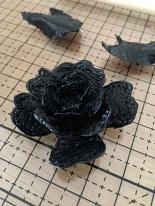 CoLiDo 3D Printing Pen (6)