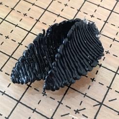 CoLiDo 3D Printing Pen (7)