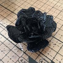 CoLiDo 3D Printing Pen (8)