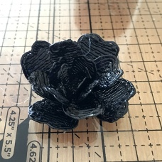 CoLiDo 3D Printing Pen (9)