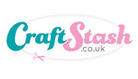 CSD_STORE_LOGO_CRAFT_STASH