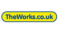 CSD_STORE_LOGO_THE_WORKS