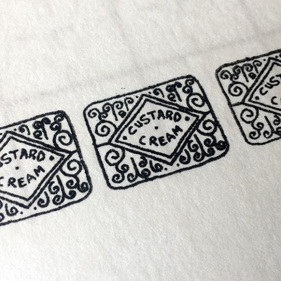 Stamp It Sunday 4 (19)