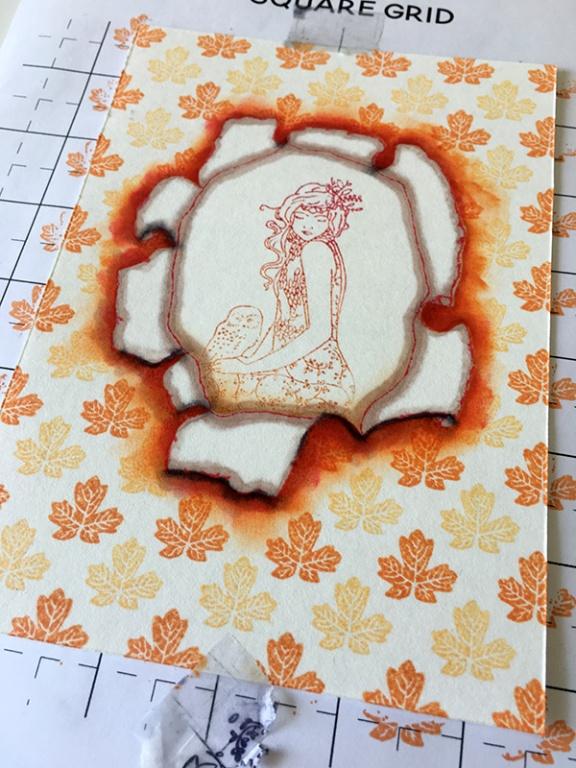 Stamp It Sunday 4 (33)