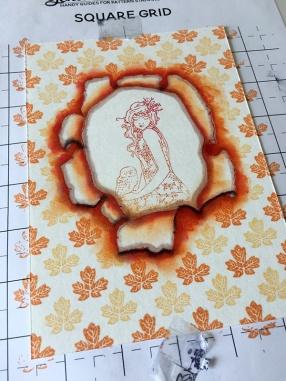 Stamp It Sunday 4 (34)