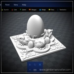 3D Printed Box Top Blog Featured Image