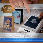 GoPress And Foil Version 2