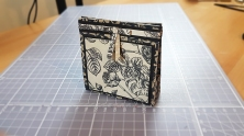 Design A Paper Folded Gift Bag From Scratch In Brother Scan N Cut Canvas (1)