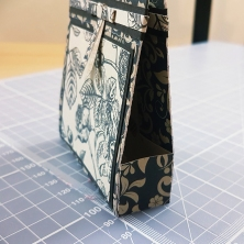 Design A Paper Folded Gift Bag From Scratch In Brother Scan N Cut Canvas (3)