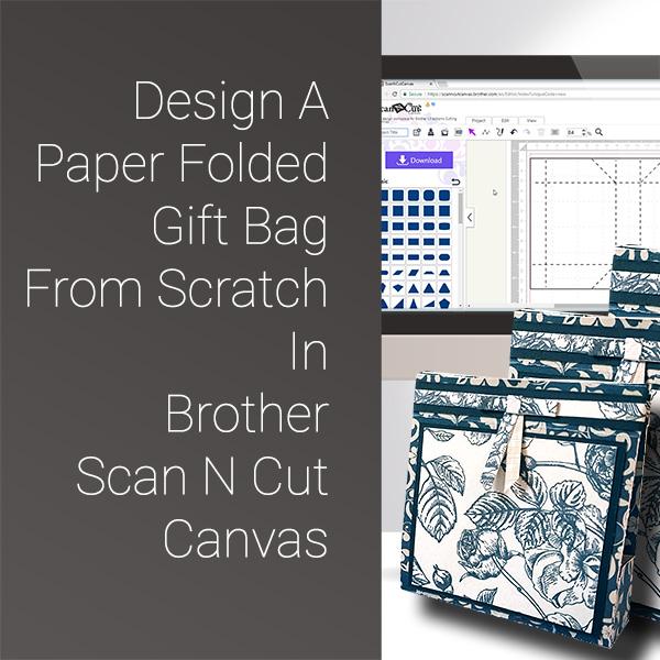 Digital Craft Emporium