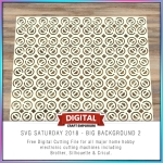 Free SVG Cutting File From Digital Craft Emporium 2