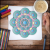 Mandala Monday 47 Free Download To Colour In