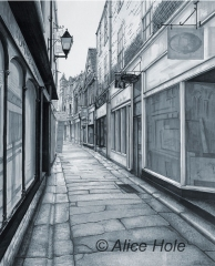 Cathedral-Lane-Truro