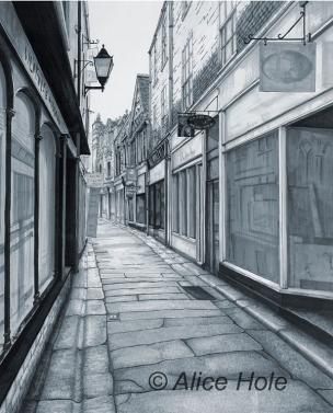 Cathedral-Lane-Truro