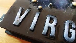 A Very Virgo Vision In MDF (35)