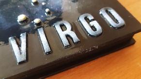 A Very Virgo Vision In MDF (36)