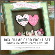 BOX_FRAME_CARD_FRONT_PREVIEW