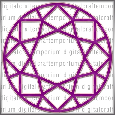 dce_faceted_round_diamond_frame_preview