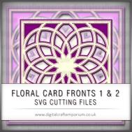 dce_floral_frame_card_front