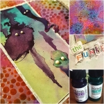 Meet The Funkettes Page By John Bloodworth Gentleman Crafter Featured Image