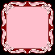 Mix And Match Art Nouveau Frame Combination (3)