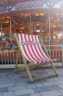 May Update - Bournemouth (10)